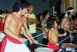 Pré-Carnaval no Bairro do Recife Januar 2008  100_2956.JPG