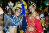 Pré-Carnaval no Bairro do Recife Januar 2008  100_2961.JPG