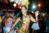 Pré-Carnaval no Bairro do Recife Januar 2008