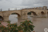 Puente de Piedra Zaragoza Spain.jpg