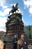 DSC_9891 Sain Petersburg Peter the great statue.jpg