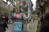 Barcelona street art-sculpture.jpg