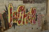 Jacker Granada.jpg