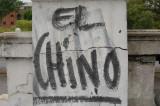 EL CHINO Buenos Aires.jpg