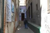 Valparaiso Chile.jpg