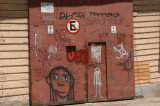 TOMBO Valparaiso.jpg