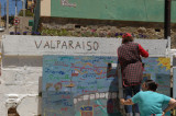 Valparaiso artists.jpg
