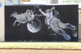 Butchers shop mural.jpg