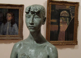 Esther 1949 by Jacob Epstein.jpg