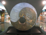Ying Yang 1970 by VAN Lau at Hong Kong International Airport.jpg