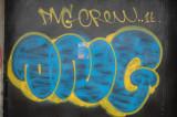 DMG CREW Chania, Crete..jpg
