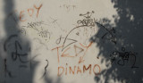 02 DINAMO Rovinj, Croatia..jpg