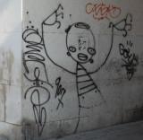CESK Venice.jpg