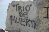 Valle de Yeso Chile.jpg