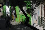 DSC_3805 Santiago, Chile..jpg