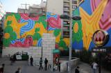 DSC_3825 Santiago, Chile..jpg