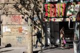 DSC_3891 Santiago, Chile..jpg