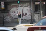 DSC_3911 Santiago, Chile..jpg