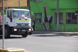 DSC_3935 Santiago, Chile..jpg