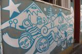 DSC_3971 Barrio Bellavista Santiago de Chile.jpg