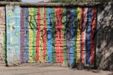 DSC_3974 Barrio Bellavista Santiago de Chile.jpg