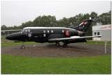RAF Museum, RAF Cosford