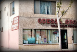 Odessa of Hollywood