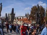 Praha (Prague)