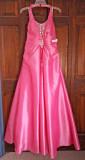 FS:  Plus size prom dress, NWT 16 / 18