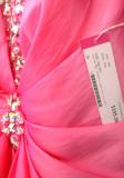 prom price tag.jpg