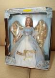 angel of peace barbie.jpg