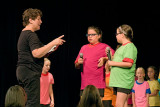 Hamilton Acting and Music School (HAMS) School House Rock Live!