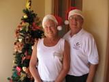 Christmas in San Juan del Sur
