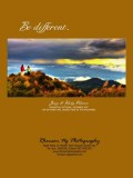 rhonson photography ad
