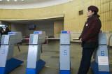 Subway Guard