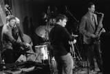 Gilad Hekselman Quartet