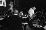 Ronny Cuber Quartet