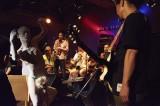 Shibusa Shirazu Orchestra