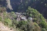 Jagat (1230 m)
