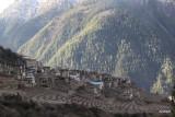 Upper Pisang (3310 m)
