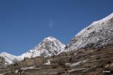 Tengi (3690 m)