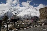 Ghusang (3900 m)