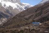 Ledar (4200 m)