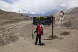 Jhorkot (3515 m)