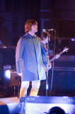 Beady Eye 03/2011
