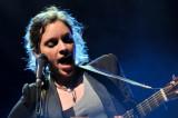 June et Lula 04/2011