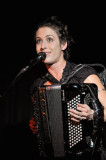 Yoanna 03/2011