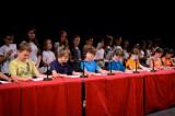 Pièces à lire pièces à entendre - 14 juin 2011 - TNT