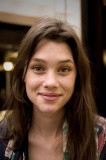 Astrid Berges-Frisbey - Mars 2011 - Toulouse.jpg