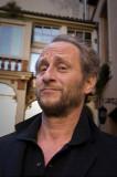 Benoit Poelvoorde - 20 janvier 2011 - Toulouse - Shen2.jpg
